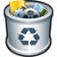 Trash Full-64