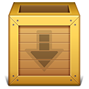 Download Box-128