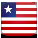 Liberia-128
