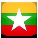 Myanmar-128
