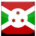 Burundi-128