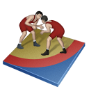 Wrestling Freestyle