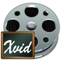 Fichiers Xvid-128