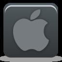 Apple-128