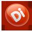 Director CS3 icon
