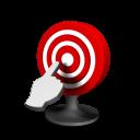 Target-128