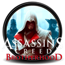 Assassins Creed Brotherhood-128