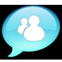Live Messenger-128