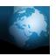 Web V2 icon