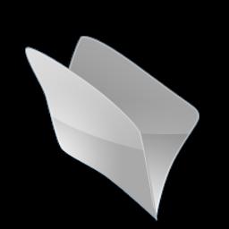 Dossier gris