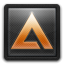Aimp 3 icon