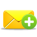 Email Add-128