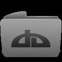 Folder deviantart-128