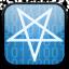 Hex Edit icon