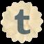 Retro Tumblr-64