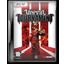 Unreal Tournament 3 icon