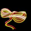 Rope-128