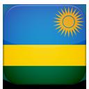 Rwanda-128
