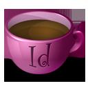 Coffee InDesign-128