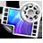 Video-48