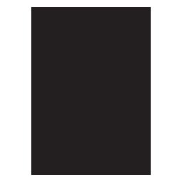 HTML5 Black