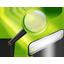 Search HD icon
