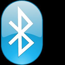 Bluetooth Icon Download Devcom Network Icons Iconspedia