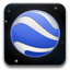 Google Earth Android Icon