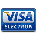 Visa Electron-128