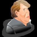 Angela Merkel-128