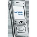 Nokia N91-128