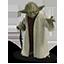 Yoda-64