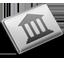 Folder Library-64