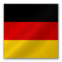 Germany flag-128