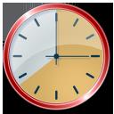 Clock4-128