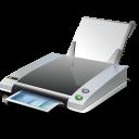 Inkjet Printer-128