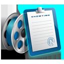 Movie Schedule-128