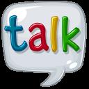 Talk-128