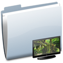 Folder TV-128