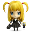 Misa Stand icon