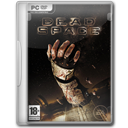 Dead Space-128