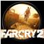 FarCry2 Icon