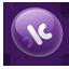 Incopy CS3 icon