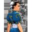 Chun-Li icon
