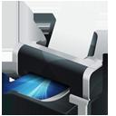 Printer-128