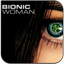 Bionic Woman icon