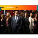 Las Vegas-128