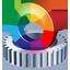 Color Settings icon