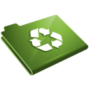 Recycle-128