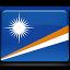 Marshall Islands Flag-64